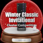 Final winter classic logo transparent