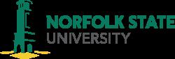 NSU-logo-horz