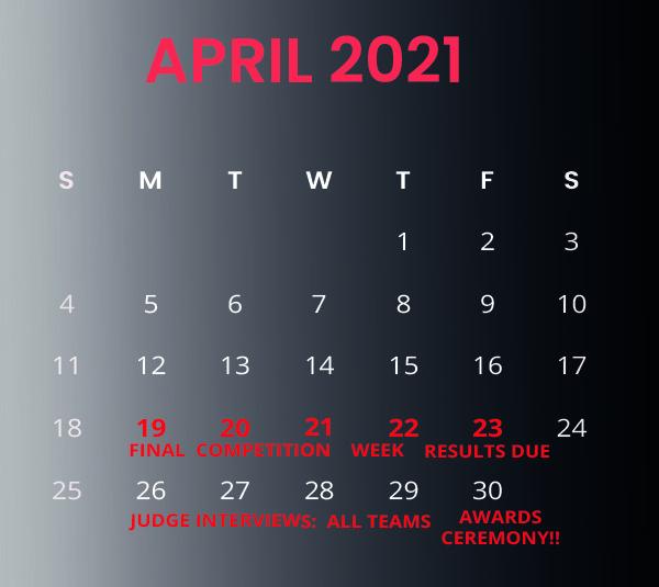 Winter Classic Invitational Final Schedule Announced